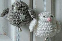 La chasse est ouverte : Pâques / Découvrez nos inspirations pour une chasse aux œufs parfaite !