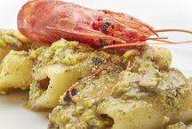 Ricette (Pesce)