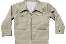 Colour & Cuddle : Jackets / Jackets & Outwear for sale on the Colour & Cuddle web site