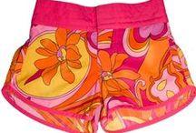 Colour & Cuddle : Swimwear / Swimsuits & Beachwear for sale on the Colour & Cuddle web site