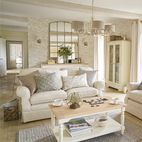 Interiors: Natural by Design