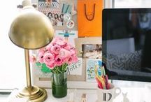 apartment inspo / by Allison Guthrie