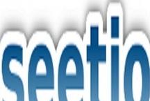 Nuevo Hack / Aquí un pequeño tutorial que hice: http://seetio.com/blog/2012/04/20/nuevo-hack-para-los-boards-de-pinterest-creado-por-vitamincr-tutorial/ / by Zula -