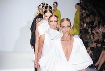 Milanovità (SS13) / Milan Fashion Week, Spring / Summer 2013.