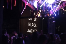 Chanel's Little Black Jacket / Chanel's The Little Black Jacket Exhibition around the world