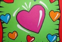 Bonnes idées pour la classe / Documents, déco, organisation: coups de coeur pour la classe