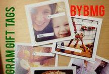 bybmg // my blog