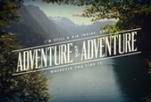 Wanderlust 1.1 North America