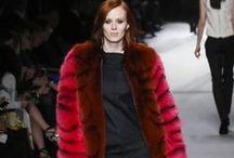 LND (F/W14) / London Fashion Week Fall/Winter 2014-2015