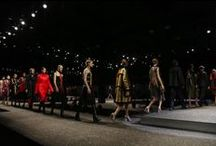 MLN (F/W14) / Milan Fashion Week Fall/Winter 2014-2015