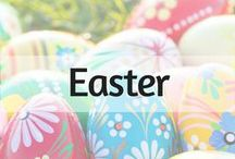 Easter / This is a collaborative board. You are welcome to join; please email vicky@smahoy.com for an invite!
