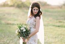 Alfred Angelo Brides