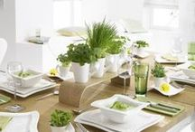 Astiat/Tableware