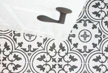 W. COLLECTIVE BLOG POSTS / Interior Design Blog: www.wcollectiveinteriors.com