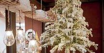 Kerst Trends 2017 / Dit zijn dé kerst trends voor 2017. Voor meer informatie over alle kersttrends en kerstversiering ideetjes, kijk op https://www.christmaholic.nl!