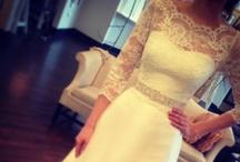 Dream wedding / by Karah Vannicolo