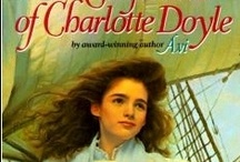 Ages 9-12 Historical Fiction