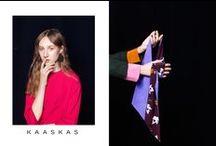 FASHION / photo Maria Eriksson lookbook, edytorial, fashion campain