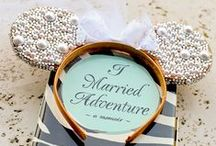 DIY Wedding Ideas / Love projects?  Love projects that can make your special day that much more special?  Take a looksie...