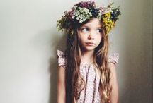 """Flower Girls & Ring Bearers / Want to get the most """"Awwws"""" out of your wedding?  Start here..."""
