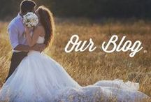 Our Blog - WedTips by WedPics
