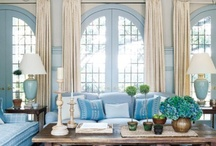 Window Treatments and Covering