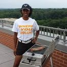 Where You Grillin? / Our wonderful Kenyon Customers share photos enjoying their Kenyon grill!  Where YOU Grillin?!