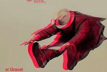 Design / by Idyll Idyll