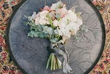 flower shop: photography / tips and inspiration for photographing wedding flowers
