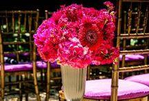 Wedding Decor / Decoration inspiration for your wedding!