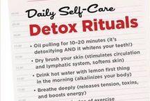 Be Well / Health and wellness, alternative medicines, ancient medicines, meditation, yoga, run, hike, get outside! http://www.spiritmamablog.com