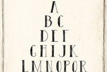 abcd...efg...hijklmnop...qrs...tuv...wxy AND z / by Kjirsten Brynn Embley