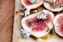 Y U M / ricette provate e da provare (mostly vegetarian) / by Gaia F
