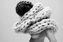 Stylish / by Lau Fernandez