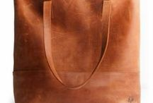 bags, boxes, and bolsas / by Kjirsten Brynn Embley