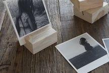 · Products I Love · / by Cayetana Guijarro Bravo