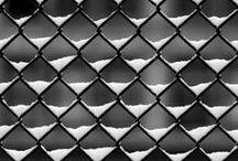 Patterns & Design / by Christina Delgado
