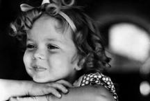 · imposible no sonreír · / by Cayetana Guijarro Bravo