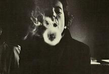 Music, soul/ r&b/ jazz