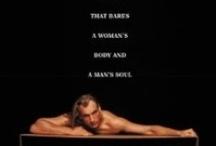 Movies, romantic