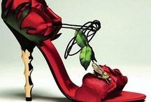 shoes & booties.com