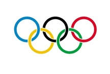 FAV OLYMPIANS / Michael Phelps is the best Olympian everr. / by Sydney Schmidt