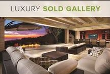 Luxury Sold Gallery