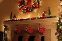 Christmas....,