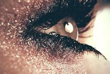 · Make Up · / by Cayetana Guijarro Bravo