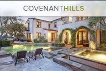 Covenant Hills