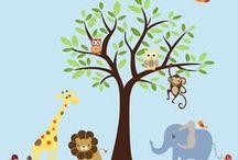 Baby Ricard 2014 / by Desiree Yoo