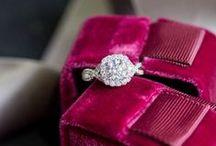 Weddings: Rings