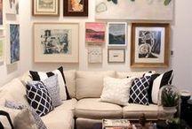 Apartment 2015 / by Christina Delgado