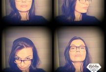 #LoveEyeglasses / #frameglasses #eyeglasses #okulary
